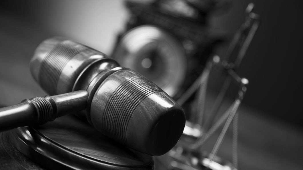 Questions to ask your criminal defense attorney